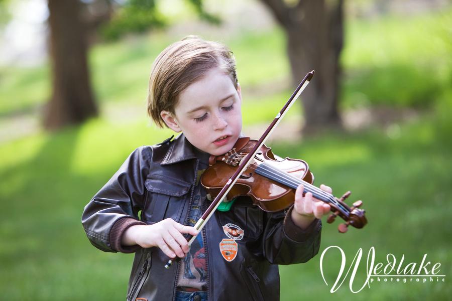 childrens photographer denver