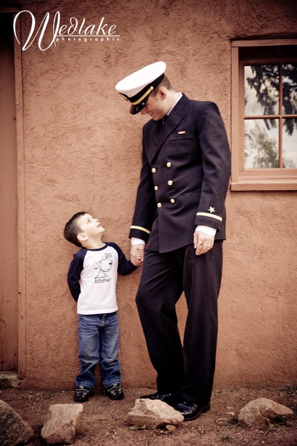father son photogrpaher denver