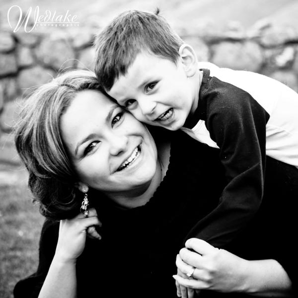 mother_son_photographer_denver