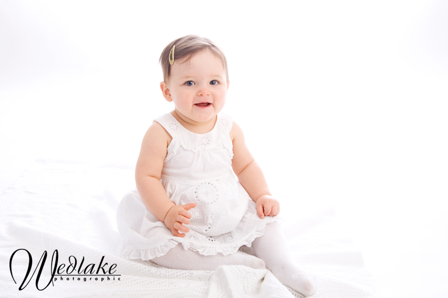 denver colorado baby photographer