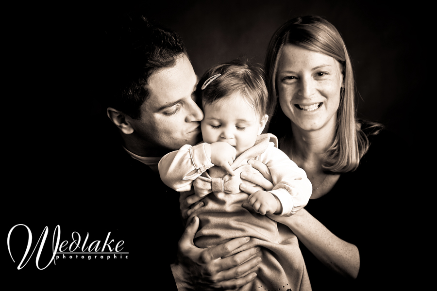 family portrait studio denver