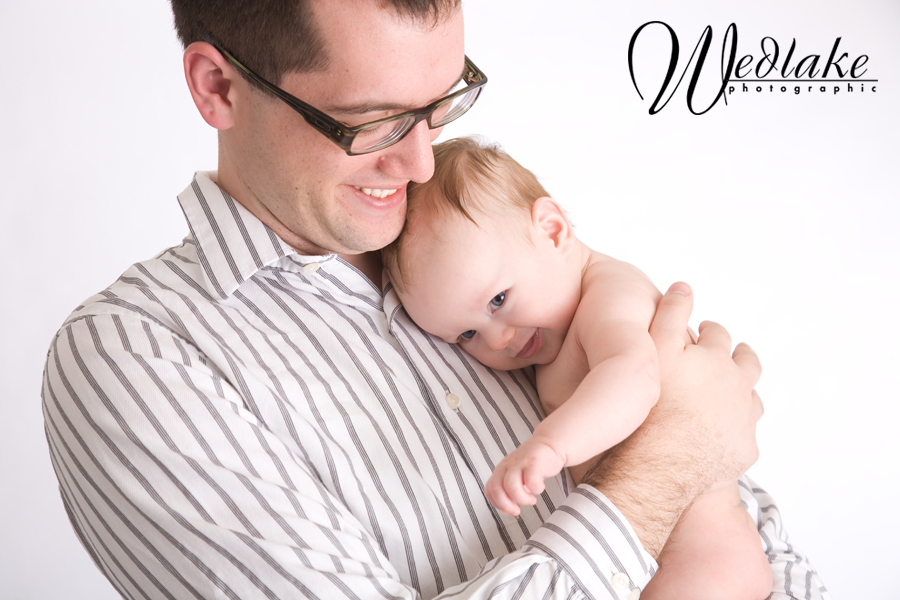 baby pictures denver photographer