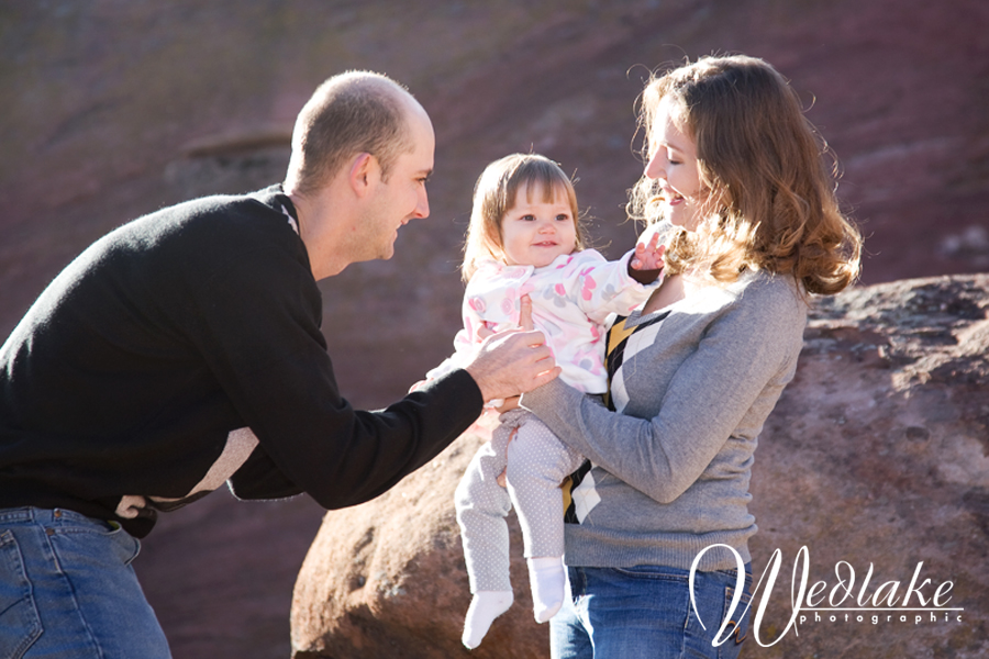 family portrait photographer denver