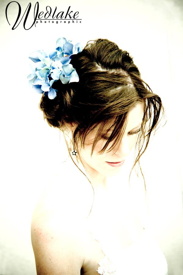 bride denver photographer