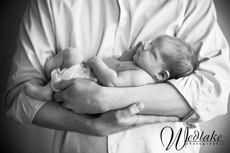 denvers baby photographer