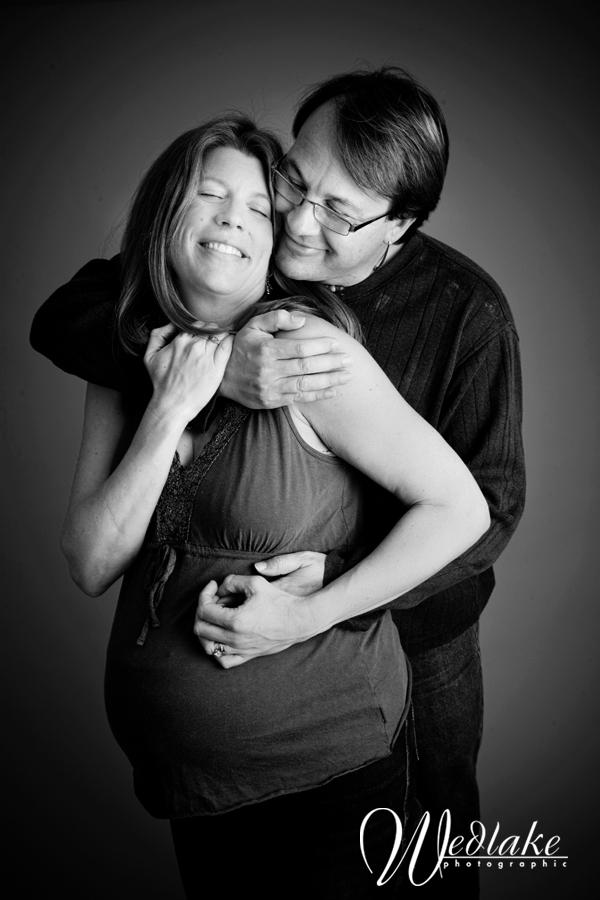 pregnancy photographer denver