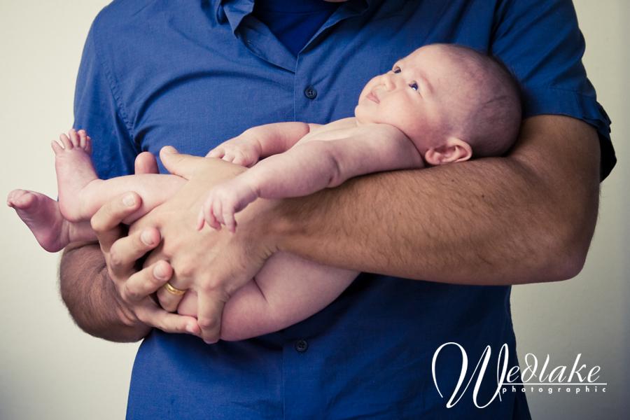 newborn baby photography denver