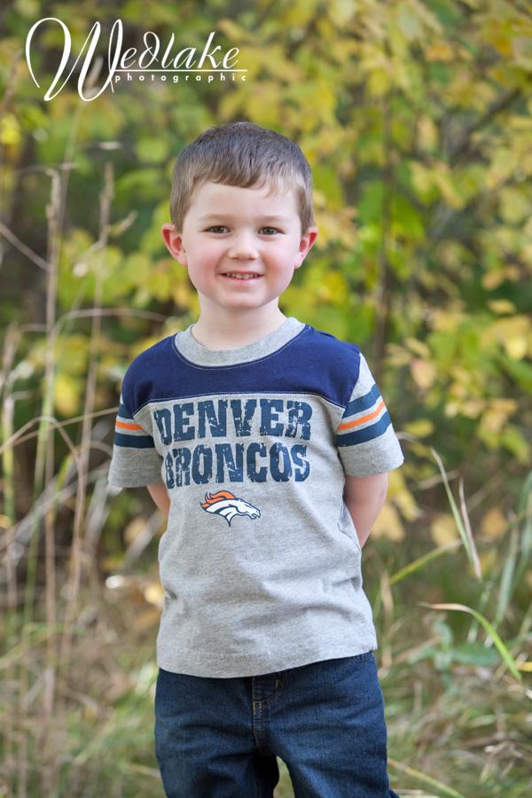 kids photography denver
