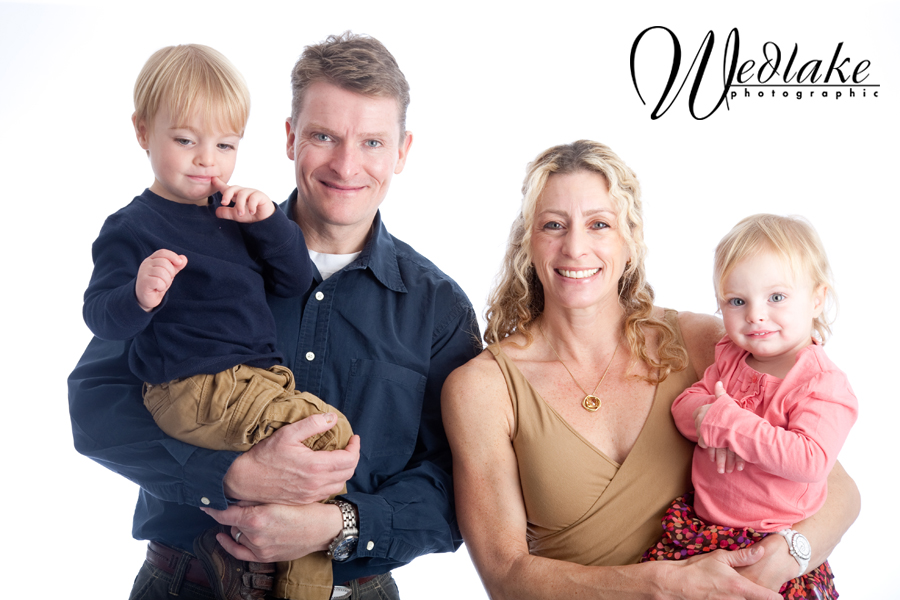 denver family pictures photographer