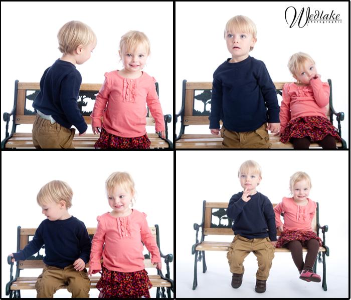 denver twins photography