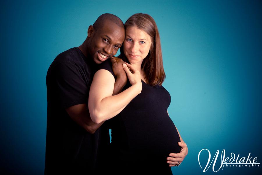 pregnancy pictures denver