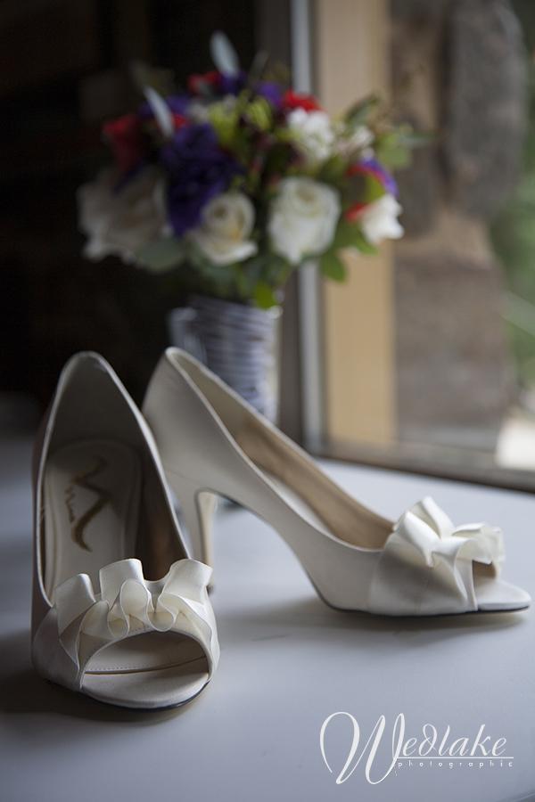 wedding details denver wedding