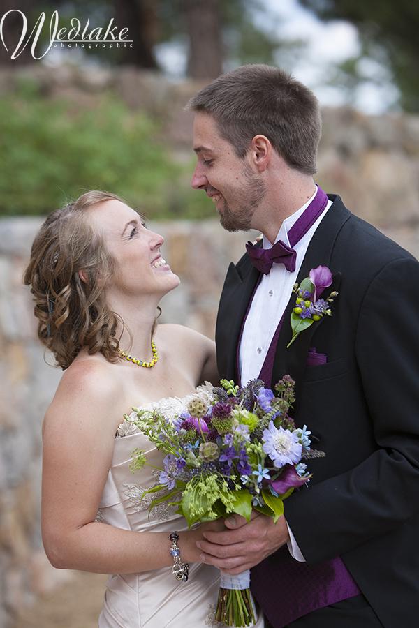 wedding photography boulder CO