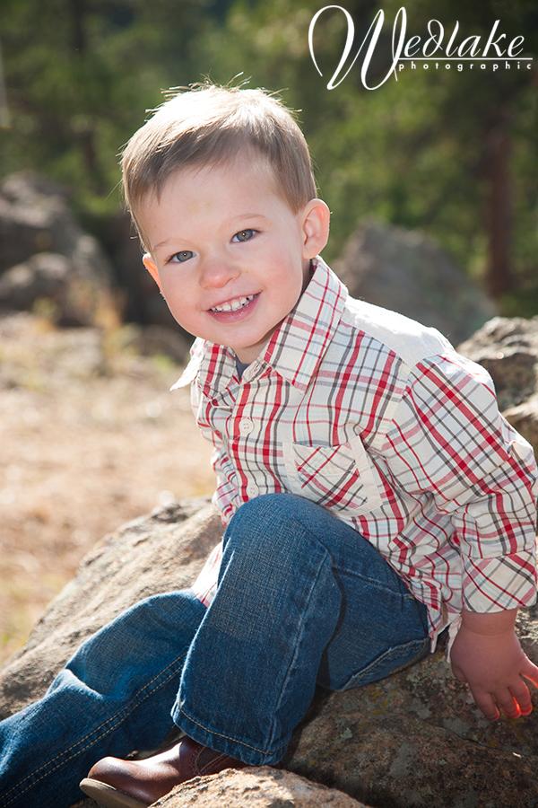 denver kids photography
