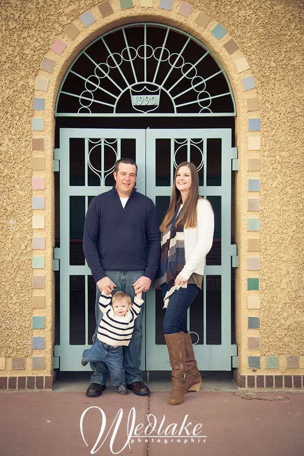 denver family pictures photography