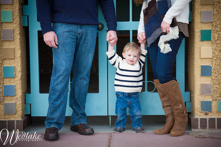 modern family photography denver
