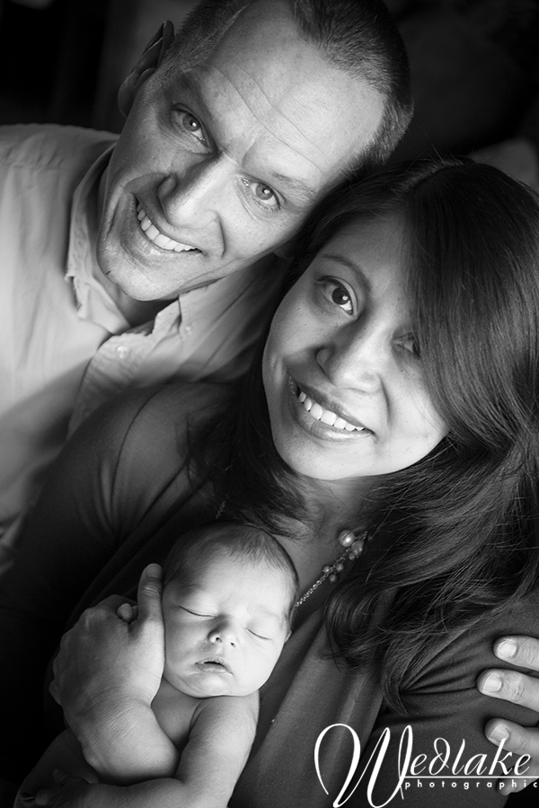 denver_family_photographer