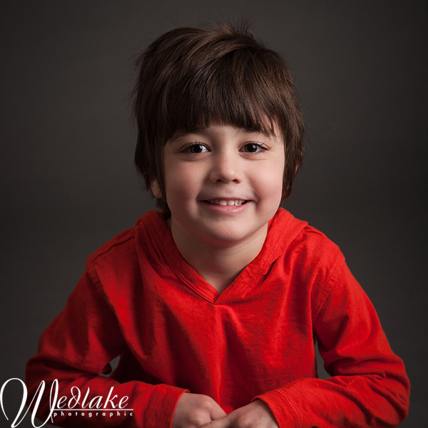 kids photographer denver