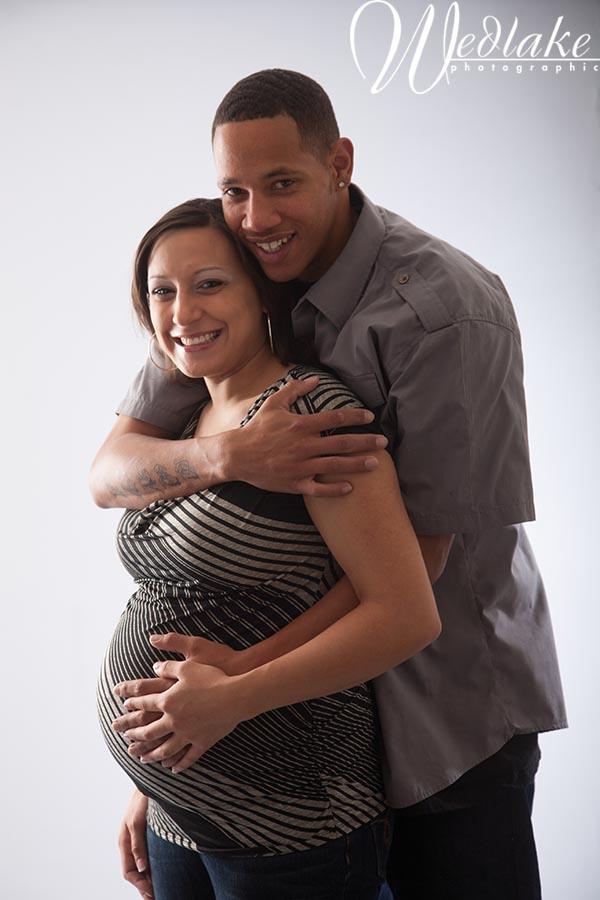 denver co pregnancy photographer