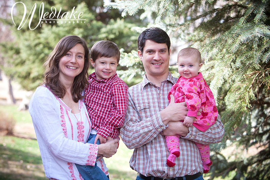 arvada CO family photographer