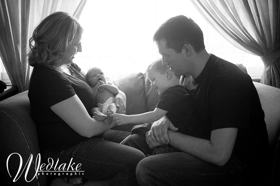 family photo arvada colorado