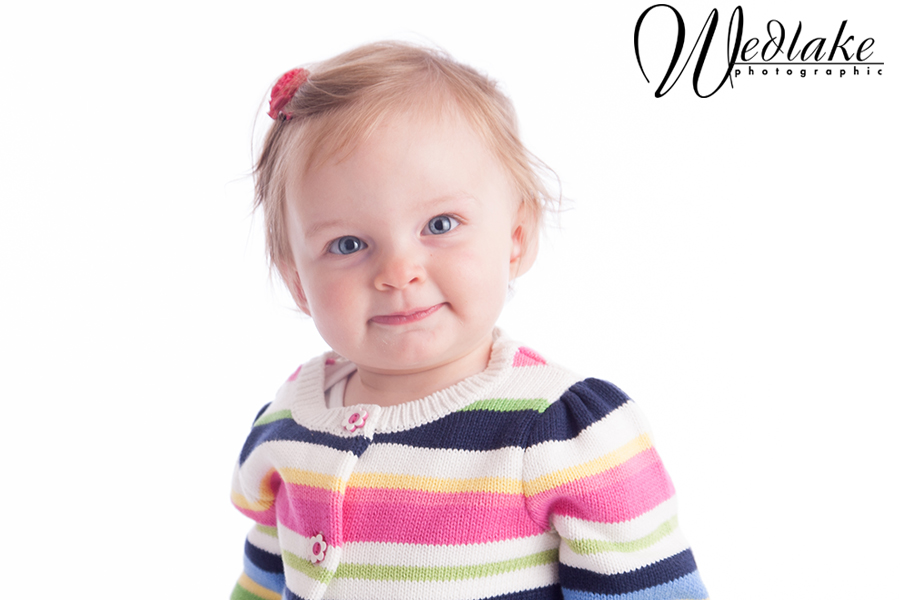 kids photo studio arvada co