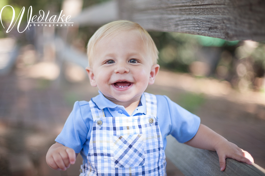 12 months baby photographer CO