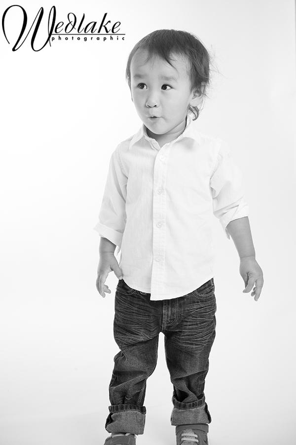 arvada childrens photography studio