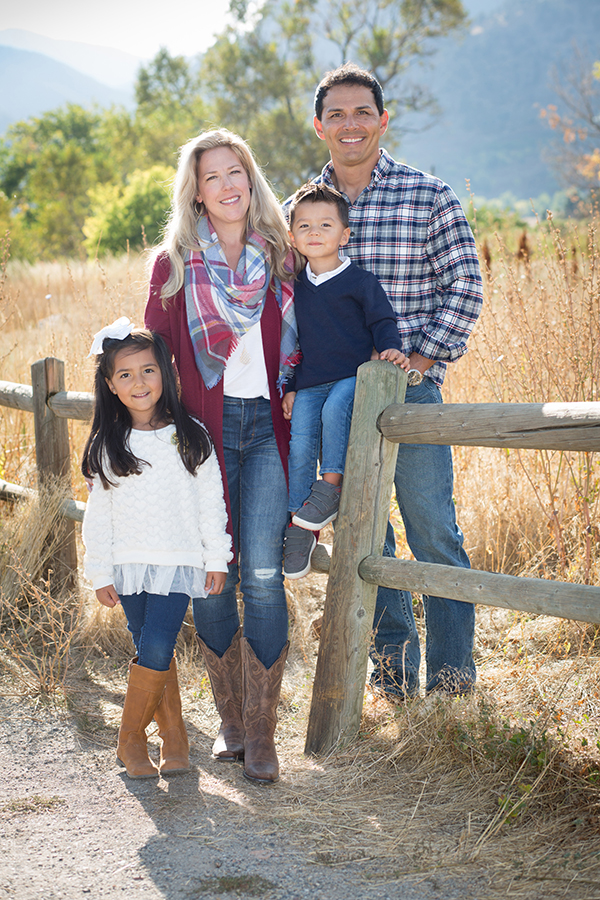 boulder co family pictures photographer
