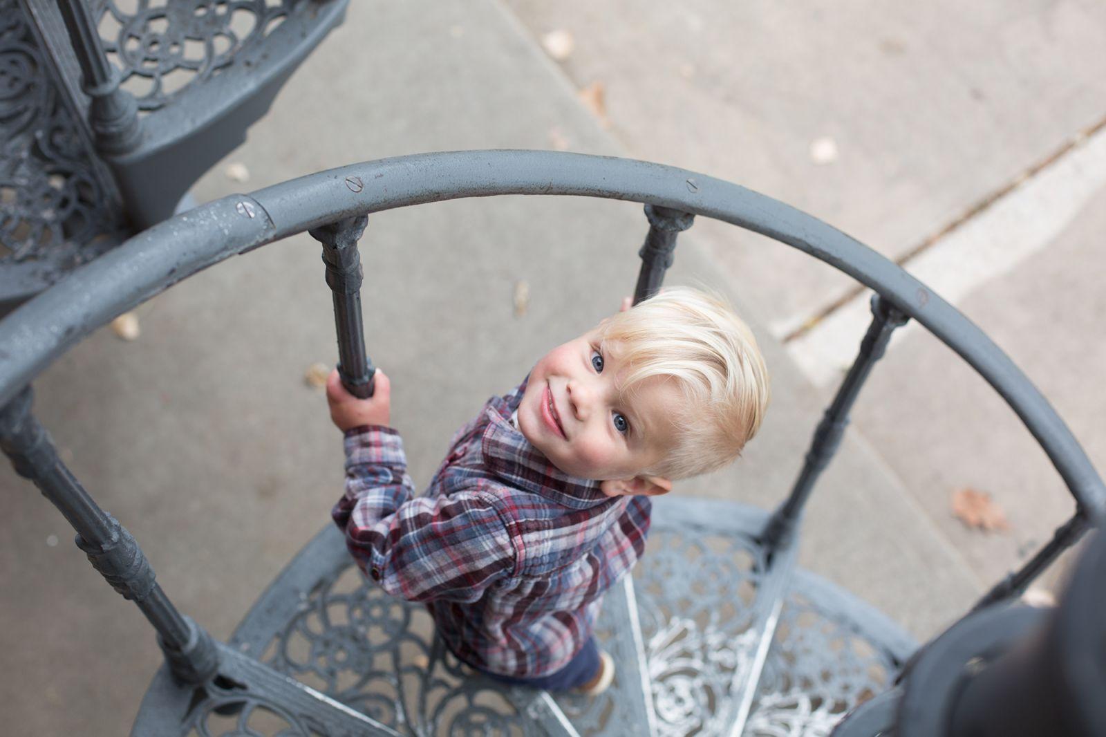 fun kids photography boulder CO