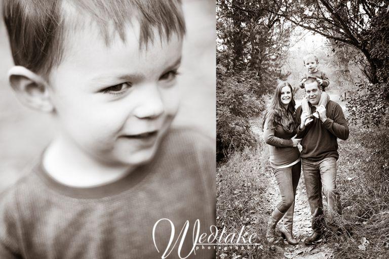 family photographer wheat ridge co