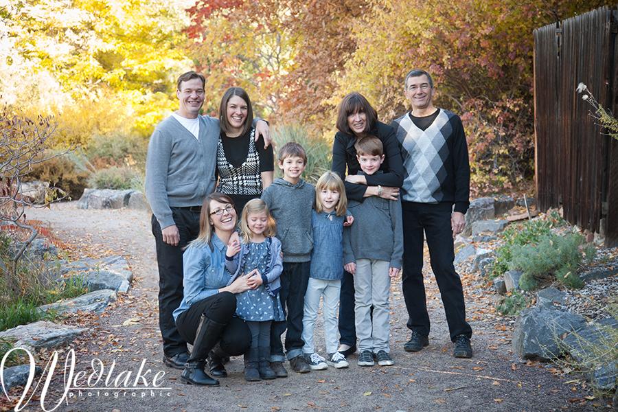 Littleton CO family photographer