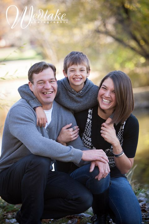 easygoing natural family picture photography co