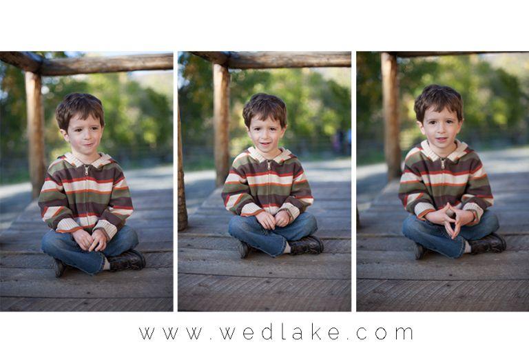 golden co child photographer