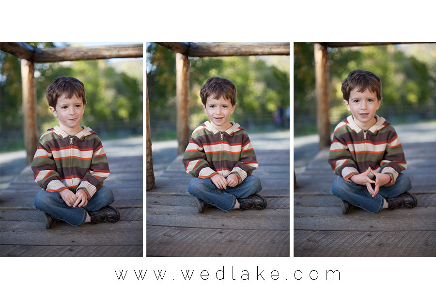golden co child photographer