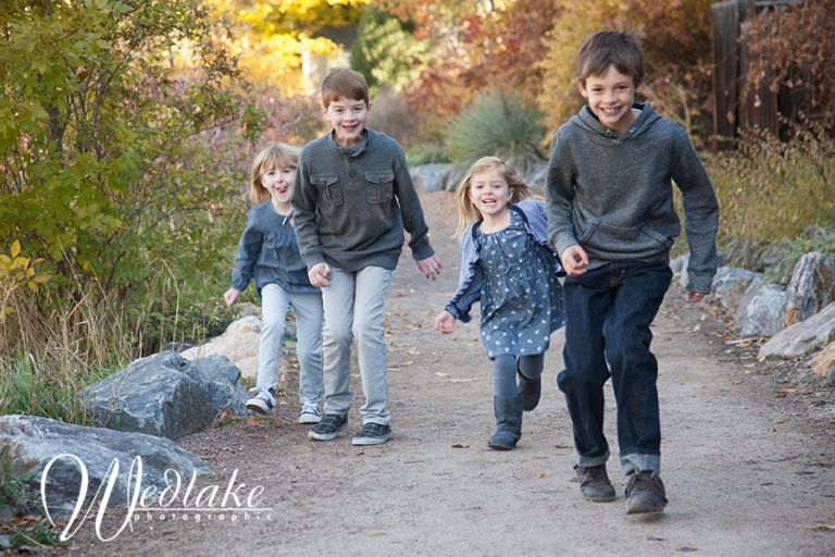 kids photographer littleton co
