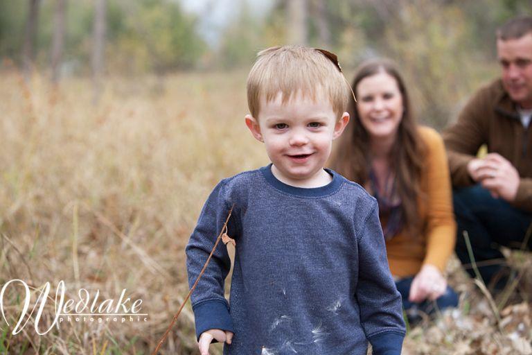 wheat ridge co childrens photographer