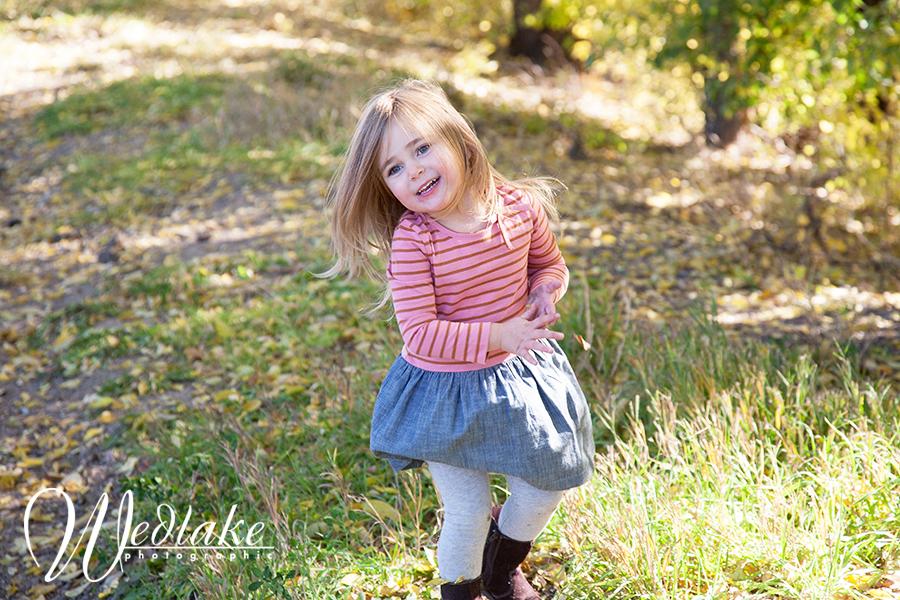 Colorado childrens photographer denver