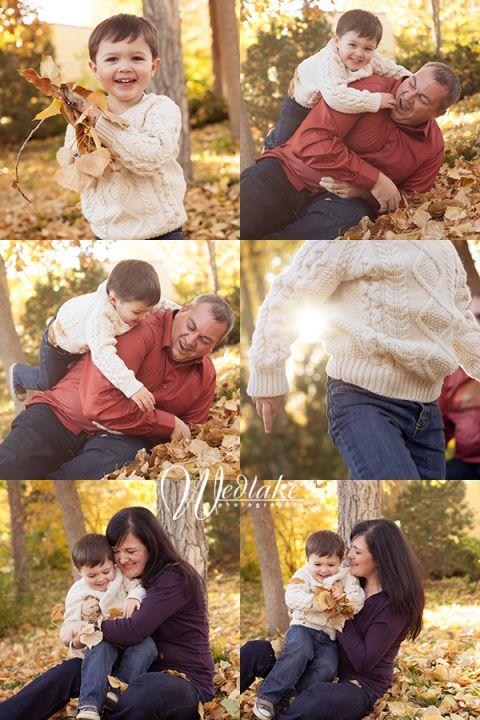 Golden CO Family photographer