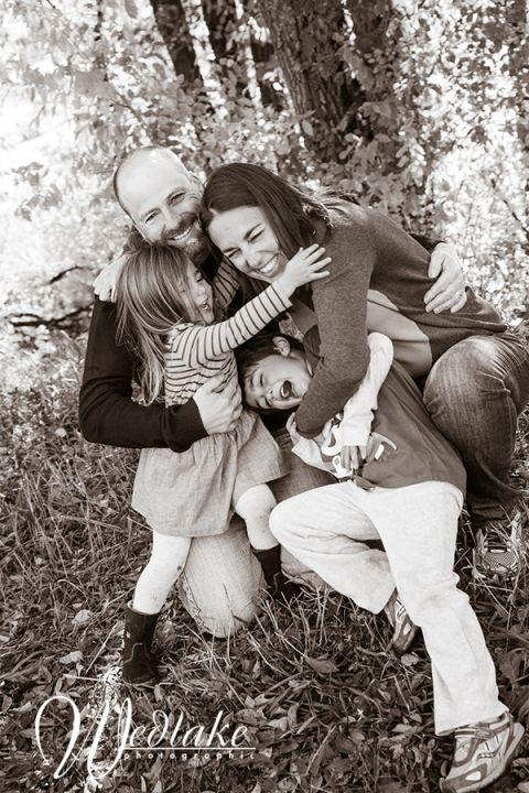 superior co family photographer