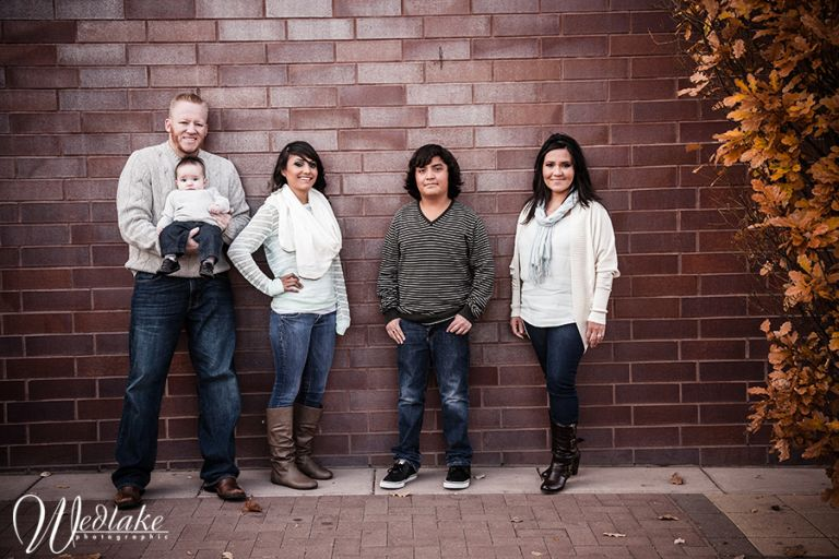 arvada CO family pictures photographer