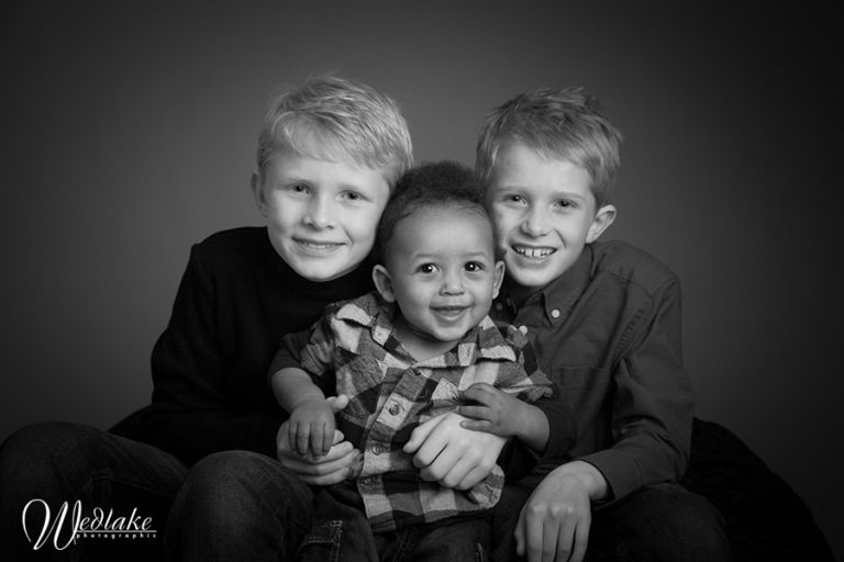 Childrens photographer arvada CO