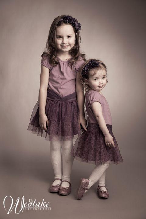 children's portrait photographer arvada CO