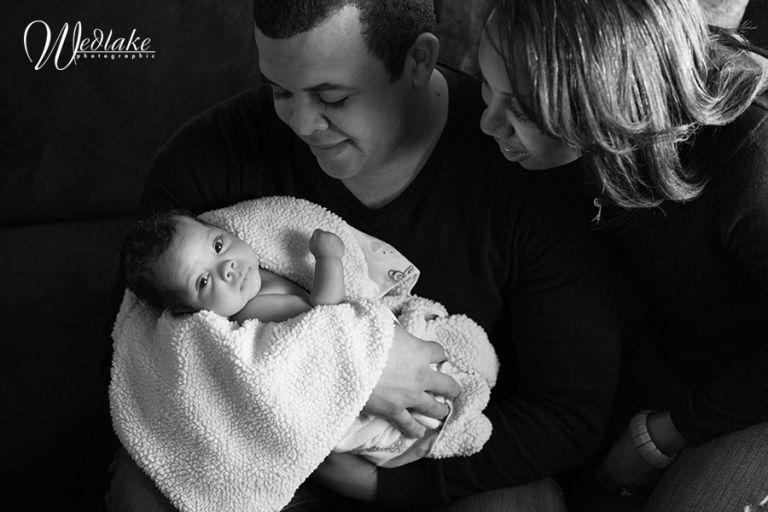 new baby photojournalism denver