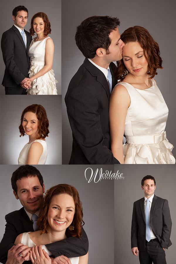 arvada CO wedding portrait photographer