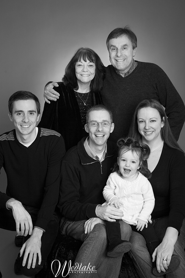 family pictures arvada CO