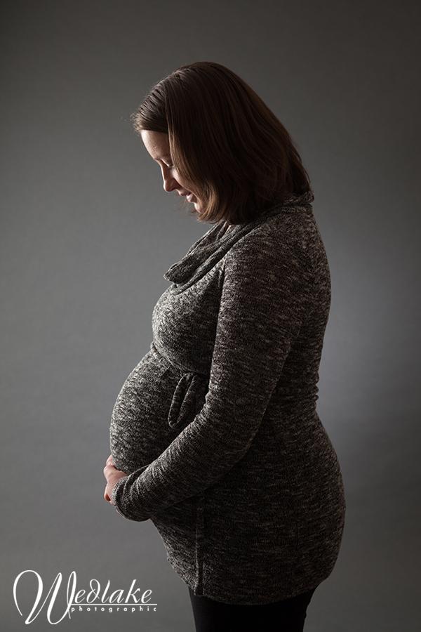 arvada CO pregnancy photography studio