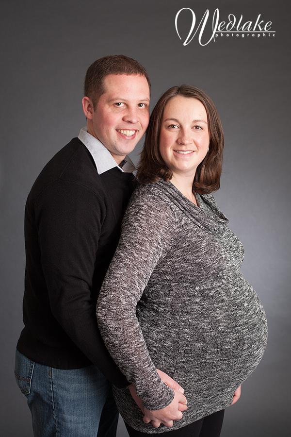 pregnancy picutres arvada co