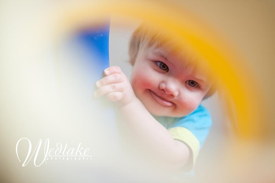 baby photography centennial CO