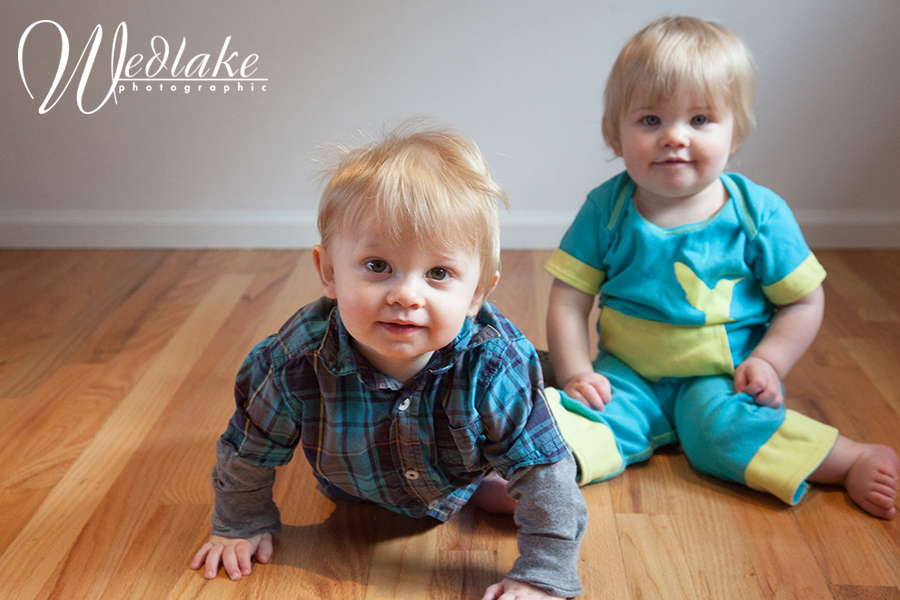 denver toddlers photographer